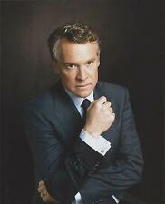 Tate Donovan autograph - signed 24 photo