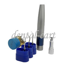 SONICflex Style Dental Hygienist Fiber Optic Air Scaler Handpiece Sonic L Sale