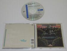 RAM JAM/THE VERY BEST OF(EPIC 467506 2) CD ALBUM