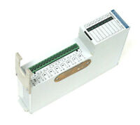 USED INDRAMAT RM-O-01 OUTPUT MODULE 226982, RMO01