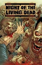 Night of the Living Dead Vol. 2 by David Hine (2014, Paperback) Avatar
