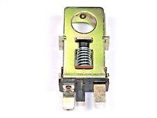 69-89 Ford Stoplight Switch Mustang Galaxy Fairlane Brake Light Switch #1580