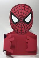 Birthday or Any Occassion Handmade Gift Card Holders - The Amazing Spider-Man