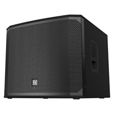"EV EKX-18SP 18"" 1300W Powered Subwoofer"