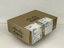 Cisco PWR-4330-AC AC Power Supply, for ISR 4330 Series NEW, Fast Shipping