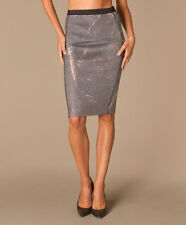 BY MALENE BIRGER WALICOV PENCIL SKIRT, By Malene Birger Skirt XS