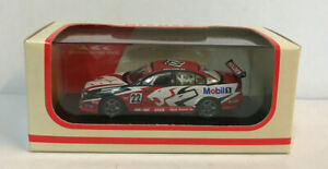 TODD KELLY #22 HRT HOLDEN RACING TEAM VY COMMODORE 1:64 SCALE MODEL CAR BIANTE
