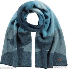 Geometrische Damen-Schals & -Tücher aus Acryl-Muster