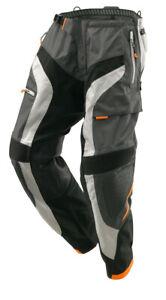 KTM Defender Pants Endurohose