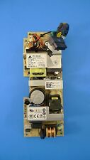 s l225 microatx computer power supplies ebay  at virtualis.co