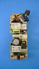 s l225 microatx computer power supplies ebay  at reclaimingppi.co