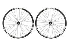 """ENVE M730 Bicicleta de Montaña Juego de Ruedas 29"""" Carbono sin Cámara Sram Xd Dt"""
