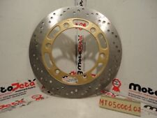 Disco Freno Brake Rear moto guzzi daytona rs 1000 clifornia 1100 v11
