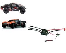 Pezzo di Ricambio Amewi am10sc Short Course: ma702-b water-proof Brushless ESC