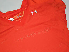 UNDER ARMOUR  mens College Park football Jersey shirt size XXL