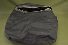 USGI Military USAI Alice Large Waterproof Dry Bag Black