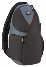 Tamrac Camera Backpacks for Jazz