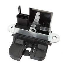 Serrure Hayon Coffre Seat Leon 2 II 1P0827505A 1P0827505 1P0827505B 1P0827505C