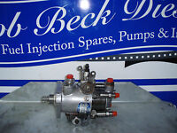 BMC 1.8 diesel fuel injection pump 3247F180