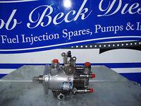 BMC 1.8 diesel fuel injection pump 3247F180