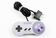 SNES Super Nintendo Original Controller