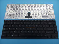 NEW For Toshiba Portege R930 R700 R705 R830 R835 Laptop English Keyboard
