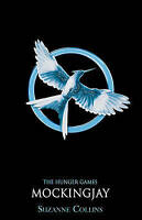 Mockingjay (Hunger Games Trilogy), Collins, Suzanne , Good | Fast Delivery