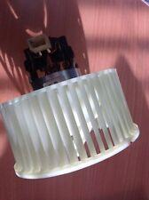 Heater Fan Blower Renault Master / Opel Movano 7701048969 9109815 4401815