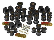 Prothane 6-2037-BL 99-04 Ford F250 Super Duty 4WD Total Suspension Bushing Kit