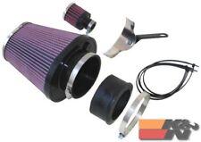 K&N Air Intake System For VOLKSWAGEN PASSAT V5-2.3L F/I, 1996-2000 57-0529