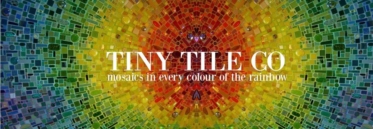 TinyTileCo