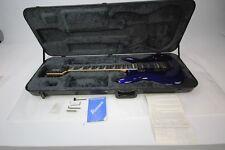 Vintage 1991 Ibanez 540 540R LTD JB CUSTOM MADE CUSTOM SHOP Electric Guitar MIJ