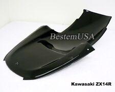 Kawasaki ZX14 ZX ZZR1400 2006 - 2011 Undertail Black F45 By Bestem SYDNEY