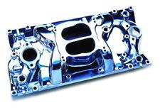 Engine Intake Manifold-Denali Professional Prod 52006
