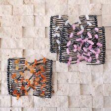 Accessoires de coiffure barrettes pour femme