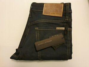 ANTONY -MORATO jeans mod. GOLD  skinny TG W28-L32   OUTLET price  euro 49.00
