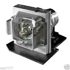 DELL 7609WU Projector Lamp w/ Philips bulb inside 311-9421, 725-10127, 468-8992
