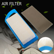 Air Filter w/ Pre-Filter for Briggs Stratton 697153 698083 697634 795115 794422