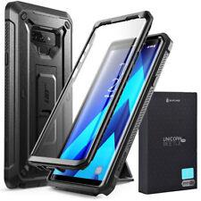 Supcase Unicorn Beetle Pro | Etui Cover Case Schutzhüllase | Galaxy Note 9