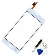 Touch Screen Digitizer Replacement Para Samsung Galaxy Grand J2 Prime G532 F/M/H