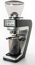 Baratza Sette 270 Conical Burr Coffee Grinder !!!!!!!!!!!!!!!!!!!!!