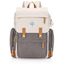 Best Stylish Baby Diaper Backpack For Women Men Girl Boy Big Bag Designer Cute