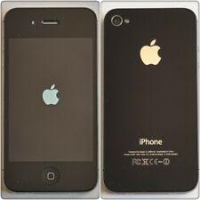Apple iPhone 4s Smartphone (Vodafone), 8GB.