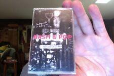 Bash & Pop- Friday Night Is Killing Me- new/sealed cassette tape