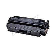 Toner Compatibile per  CANON FX-8 S35 PC-D320 D340 Fax L400 170 390 398