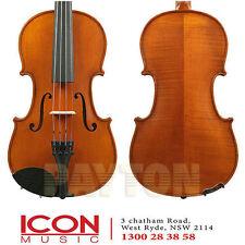 Gliga String Instruments