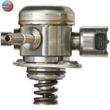 Genuine Direct Injection High Pressure Fuel Pump for Nissan Juke 2011-2017