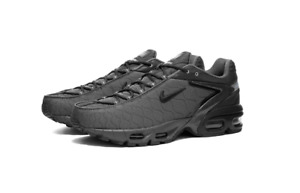 NIKE AIR MAX TAILWIND V SP Men's Trainer Limited Stock