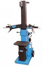 Holzspalter HICO VLS10T-03T 10 Tonnen - 3-fach Tischhöhe - 133cm Spalthöhe