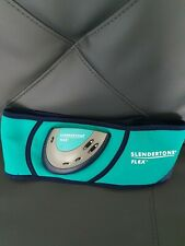 Slendertone Abs5 Unisex AB Toning Belt 130 Intensity Levels 10 Programmes